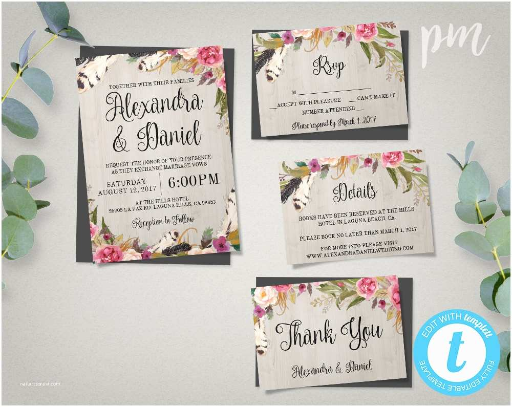 Pinterest Wedding Invitations Printable Wedding Invitations Pinterest Matik for