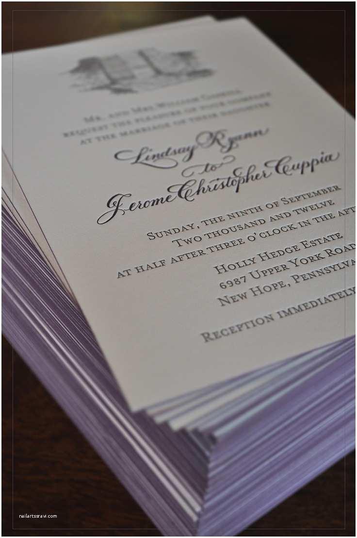 Pinterest Wedding Invitations Wedding Invitations