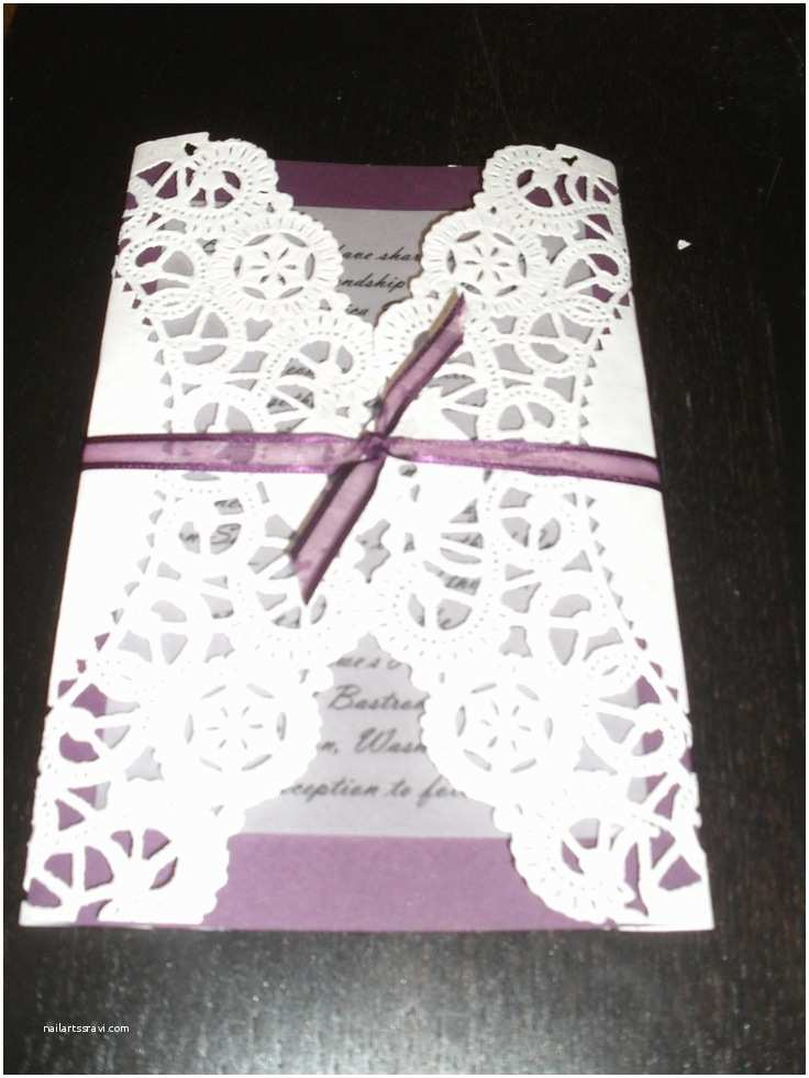 Pinterest Wedding Invitations Wedding Invitations Wedding Ideas