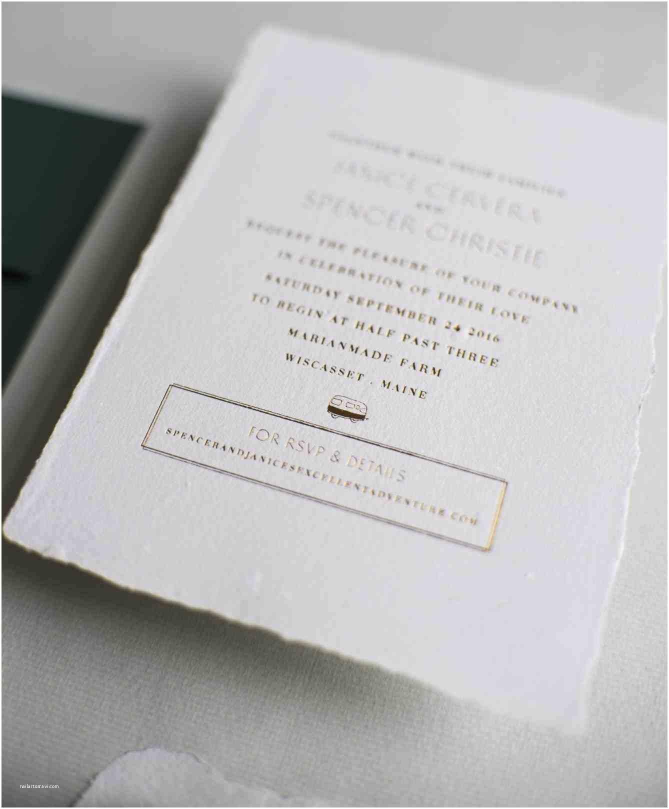 Plain White Wedding Invitations Wedding Invitations Images theruntime Wordings Art Deco