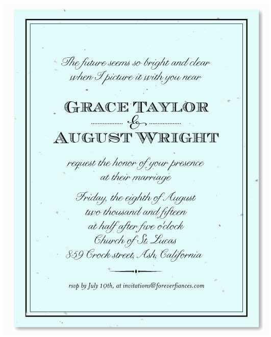 Plantable Wedding Invitations Cheap Best 25 Tiffany Blue Background Ideas On Pinterest