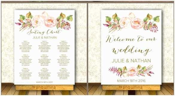 Plantable Wedding Invitations Cheap Menu Cards Templates