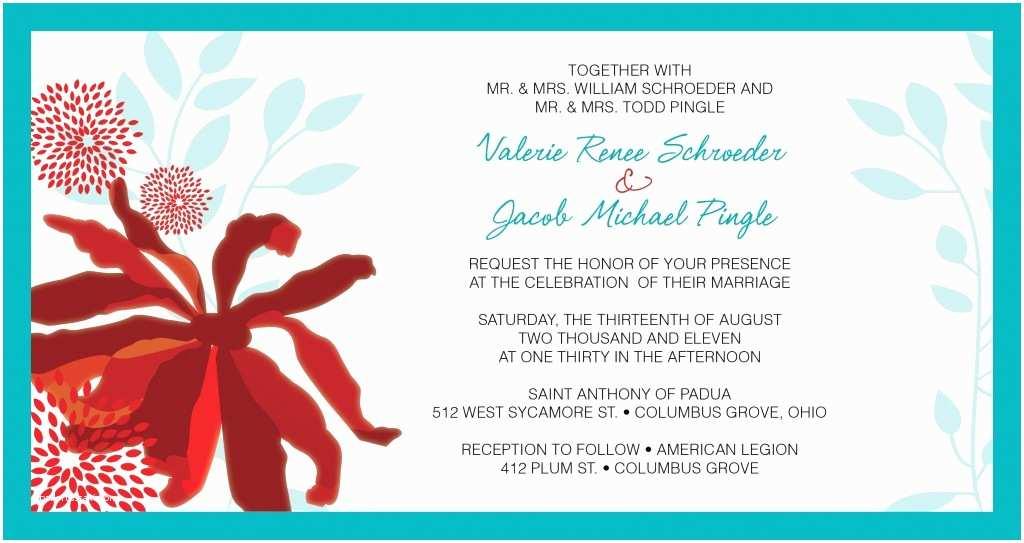 Plus One Wedding Invitation Wording Invitation Wording Plus E Image Collections Invitation