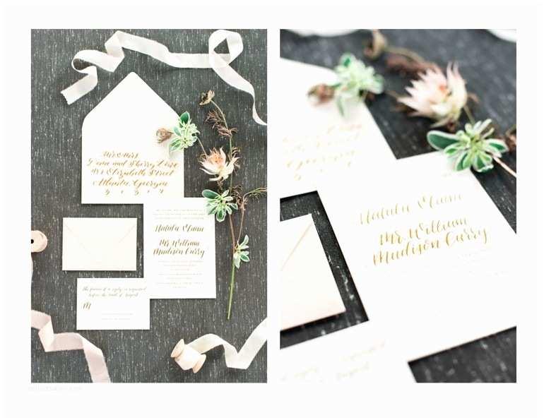 Plus One Wedding Invitation Wording Wedding Invitation Etiquette Guest Plus E Yaseen for