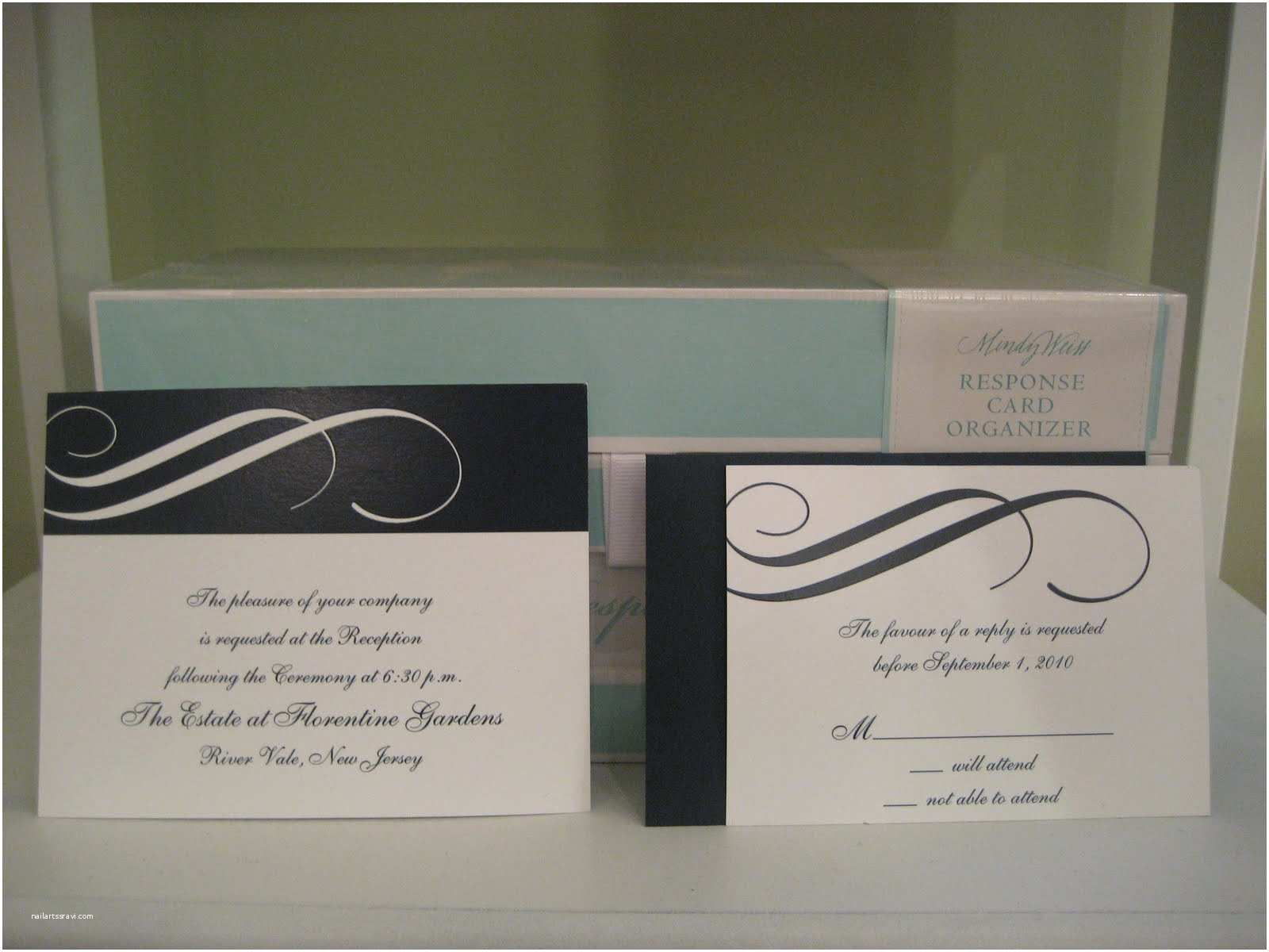 Plus One Wedding Invitation Wording Wedding Invitation Wording Wedding Invitation Wording No