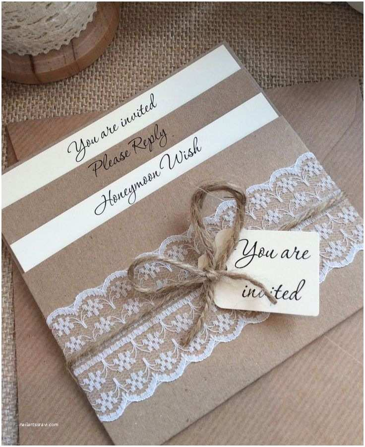 Pocket Style Wedding Invitations 14 Best Bridal Shower Cards Images On Pinterest