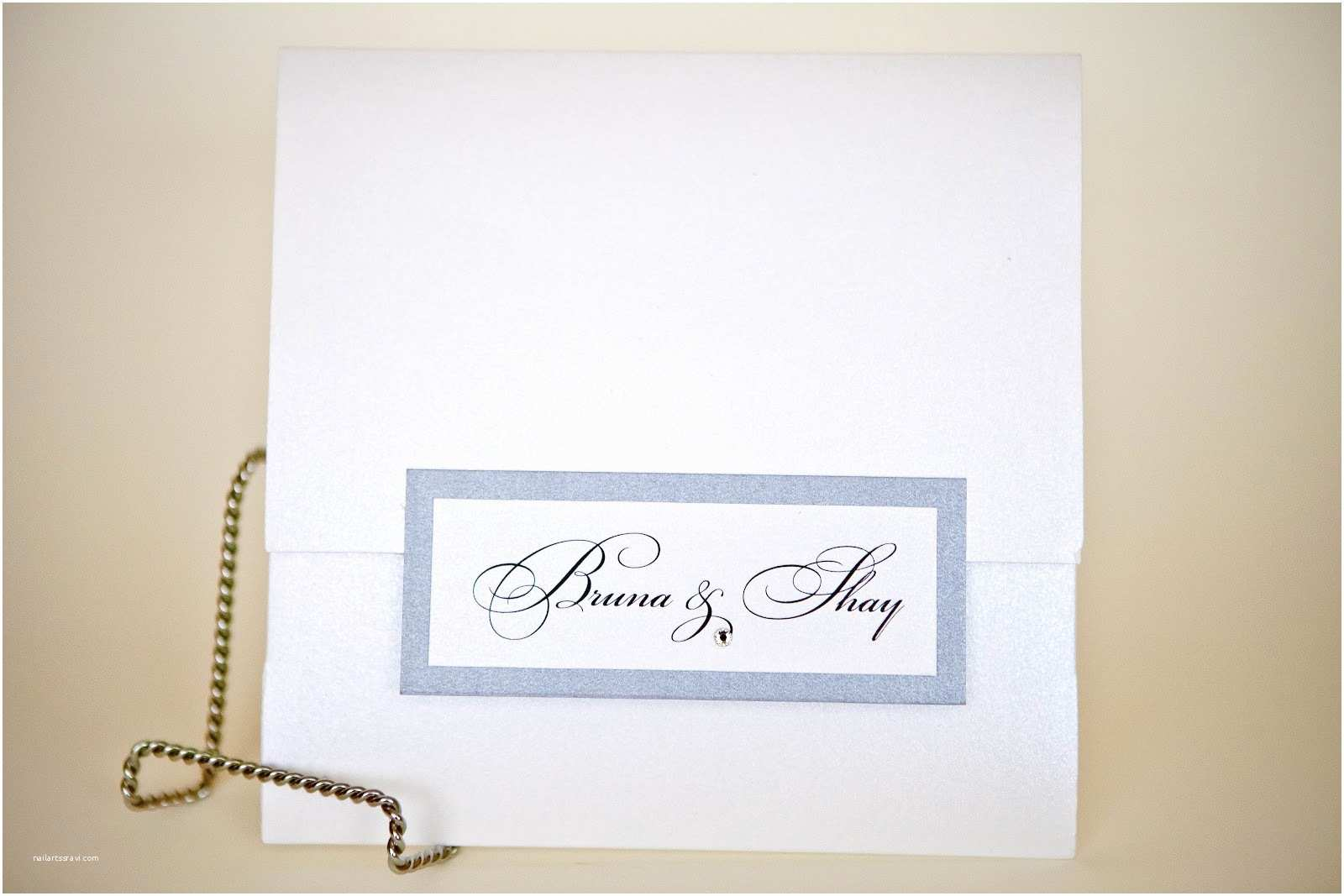 Pocket Style Wedding Invitations Kindly R S V P Designs Blog Pocket Style Invitations
