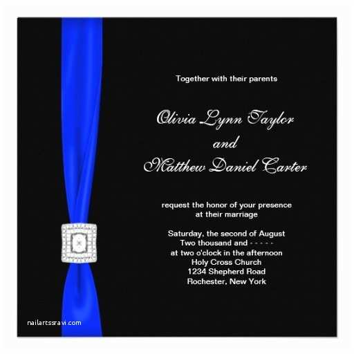 Police Wedding Invitations Best 25 Police Officer Wedding Ideas On Pinterest