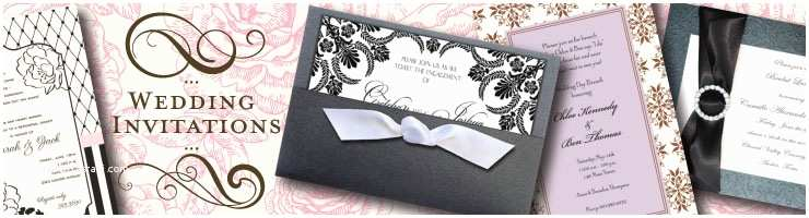 Police Wedding Invitations Hey Baseballbabe Police forums & Law Enforcement forums