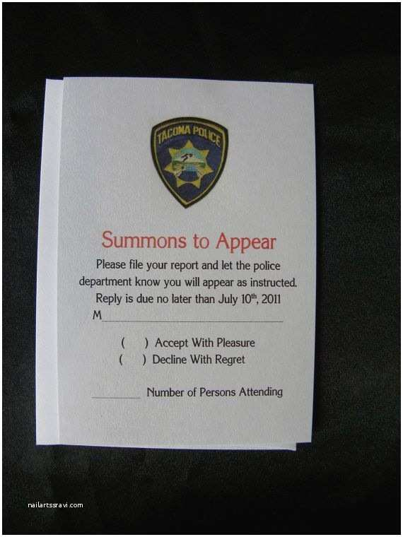 Police Wedding Invitations Pictures Of Police Weddings Yahoo Search Results