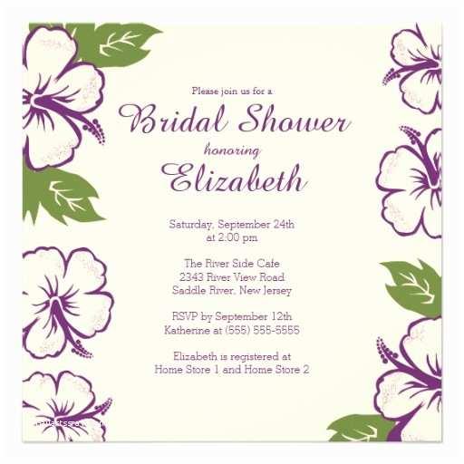 Polynesian Wedding Invitations 1 000 Hawaiian Wedding Invitations Hawaiian Wedding