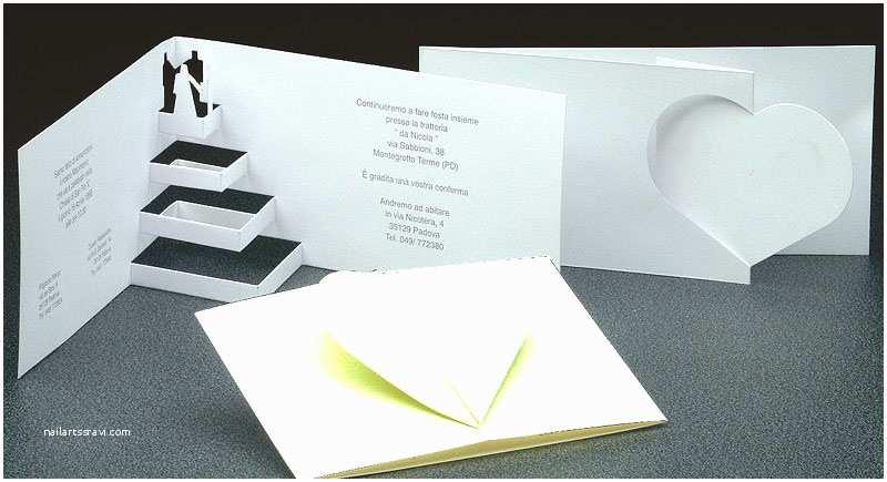 Pop Up Wedding Invitations Amazing Wedding Invitation Pop Up Card Invites 4