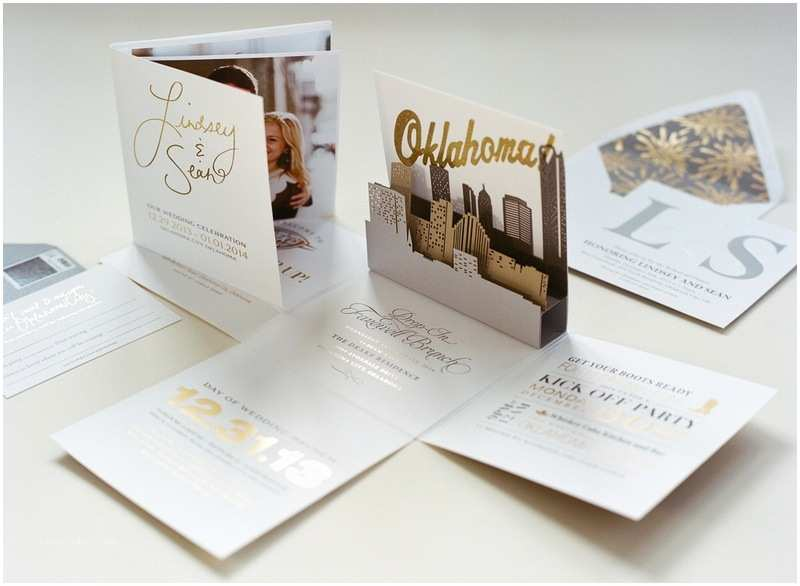 Pop Up Wedding Invitations Best Collection Pop Up Wedding Invitations