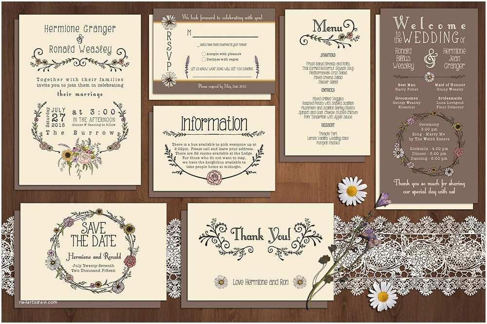 Pop Up Wedding Invitations Pop Up Wedding Invitation Template Inspirational Custom