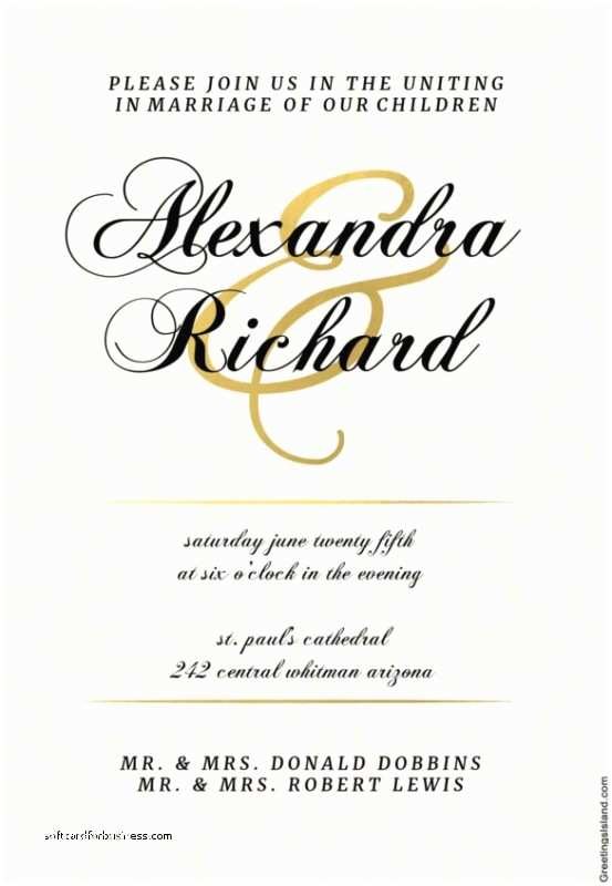 Popular Wedding Invitation Fonts Wedding Invitation Beautiful Wedding Invitation Fonts for