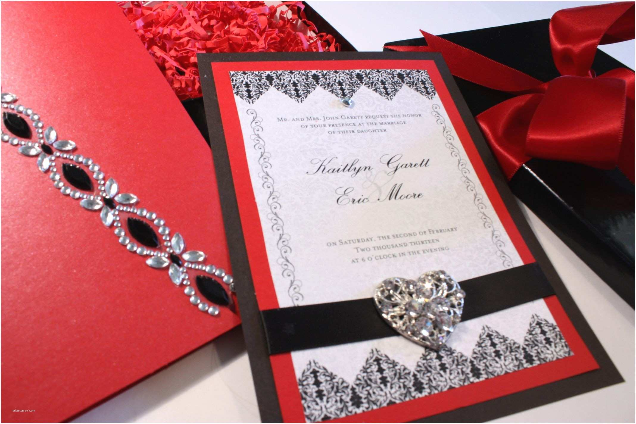 Popular Wedding Invitations Best Wedding Invitations Cards Wedding Invitation Cards