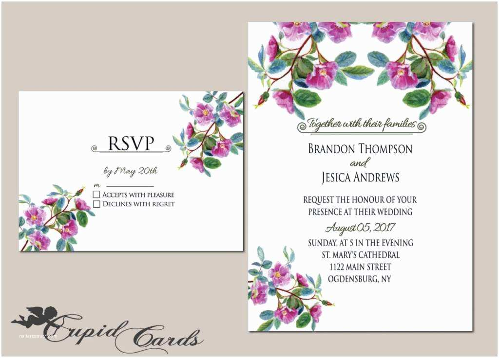 Popular Wedding Invitations Best Wedding Invitations