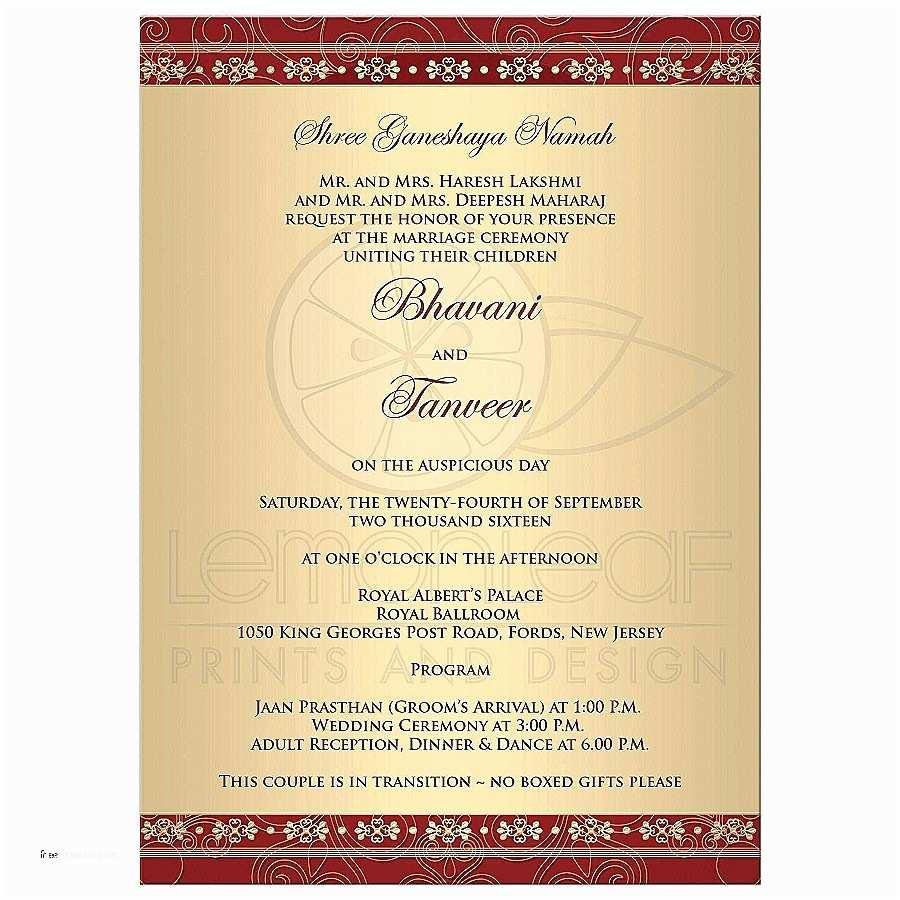 Popular Wedding Invitations Invitation Cards Best Best Wedding Invitations Cards