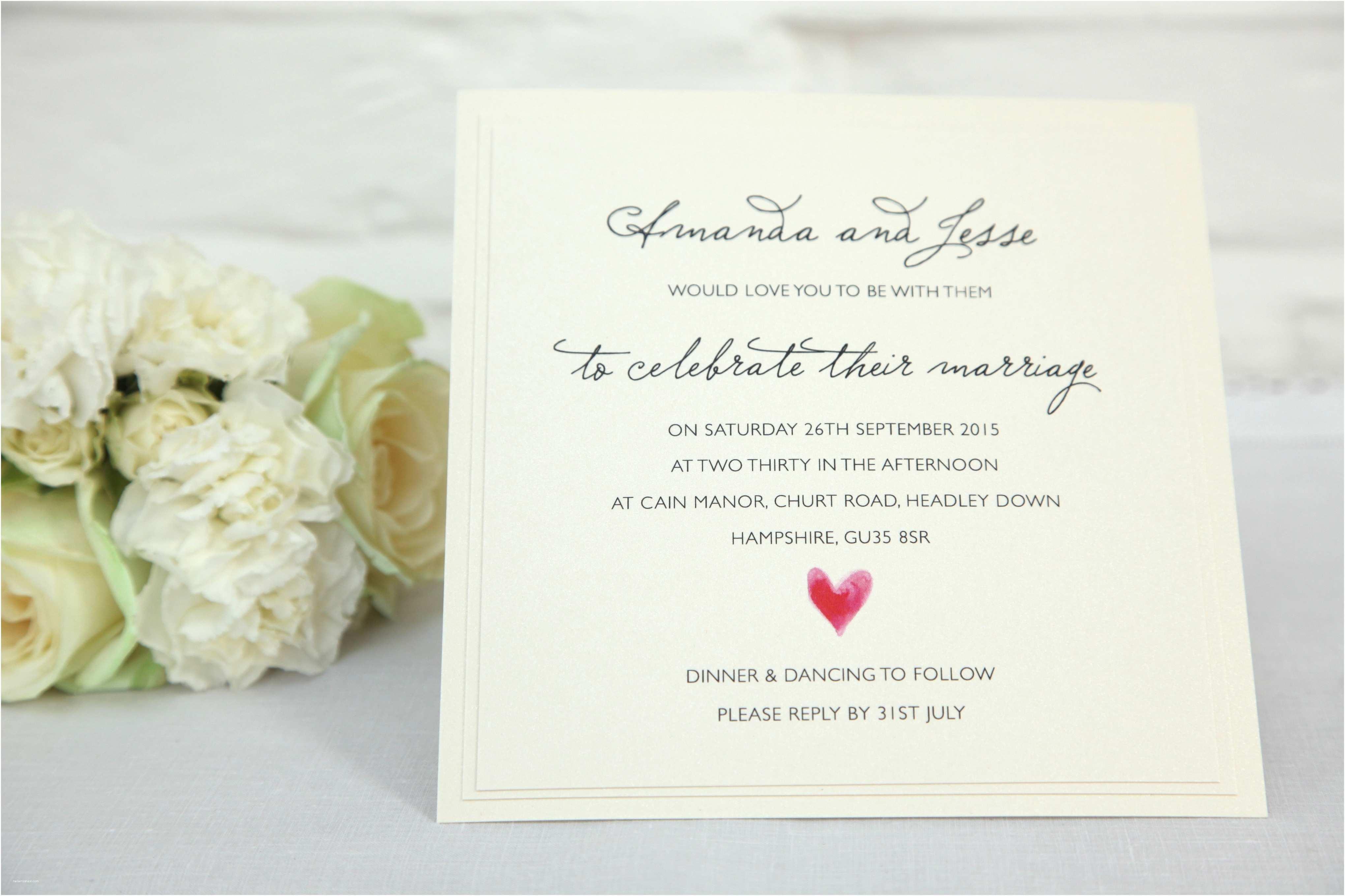 Popular Wedding Invitations Most Popular Wedding Invitation Devine Designsnatasha