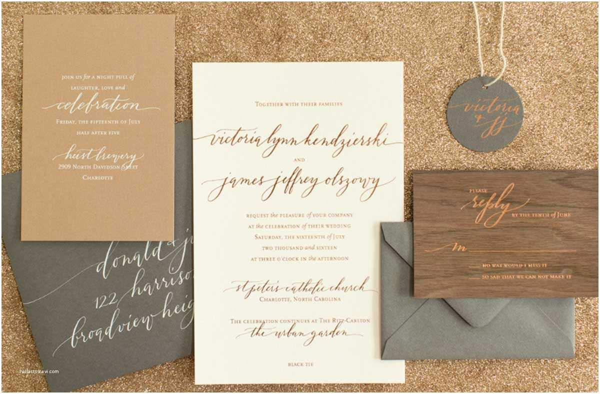 Popular Wedding Invitations Walgreens Wedding Invitations Most Popular to Choose