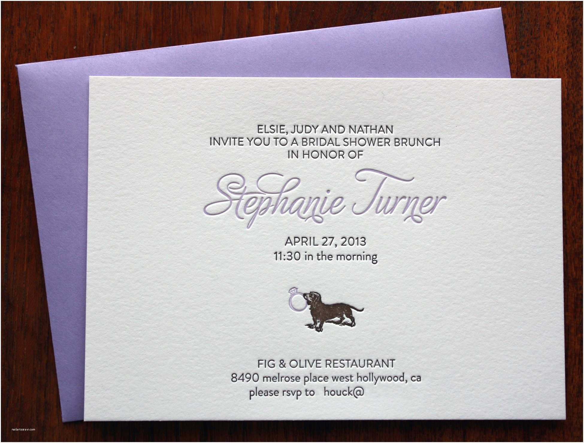 Post Wedding Breakfast Invitation Wording Arrangement Cute Post Wedding Brunch Invitation Wording