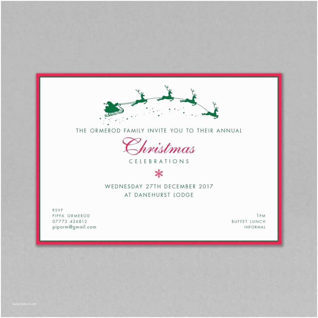 Post Wedding Breakfast Invitation Wording Post Wedding Dinner Invitation Wording Choice Image Baby