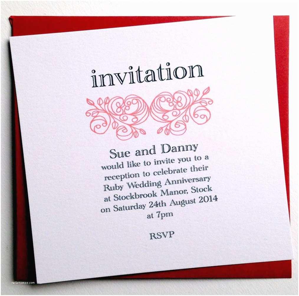 Post Wedding Breakfast Invitation Wording Wording for Post Wedding Brunch Invitation 28 Images