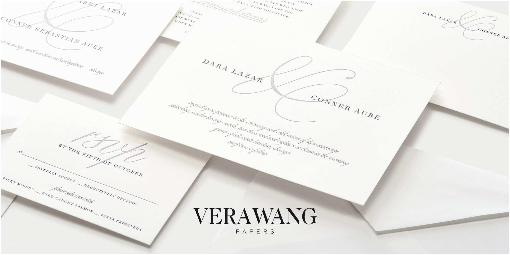 Post Wedding Invitations Post Wedding Brunch Invitations Wording Baby