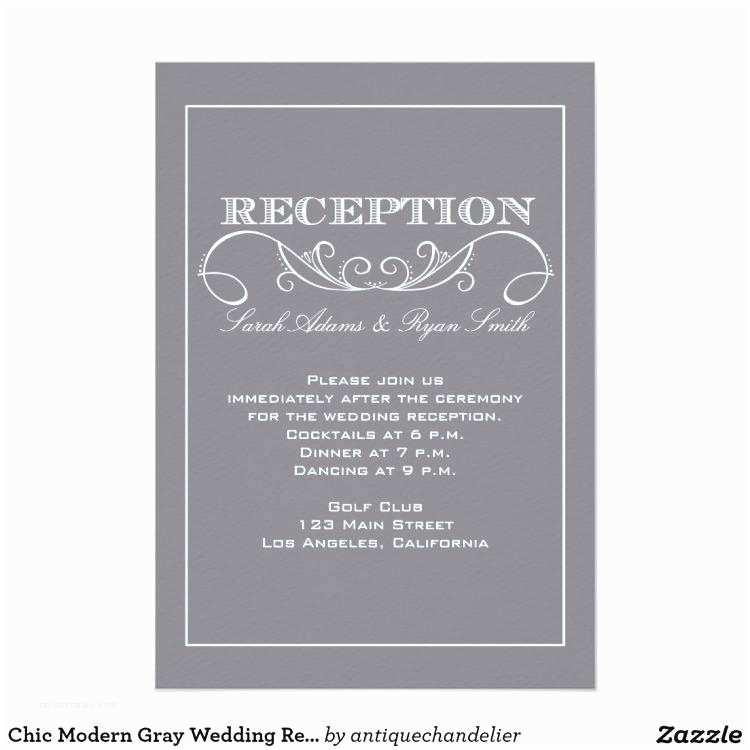 Post Wedding Reception Invitation Wording Funny Post Wedding Reception Invitation Wording – Mini Bridal