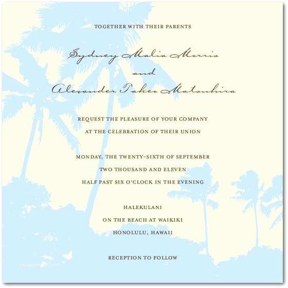 Post Wedding Reception Invitation Wording Staggering Post Wedding Reception Invitation Wording