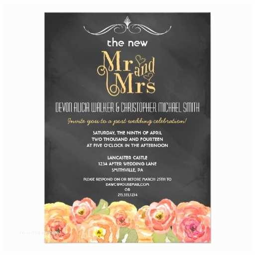 Post Wedding Reception Invitations 1 000 Post Wedding Reception Invitations Post Wedding