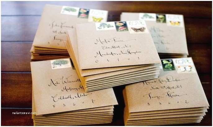 Postage Stamps for Wedding Invitations 5 Facts About Postage Costs that'll Keep You Up at Night