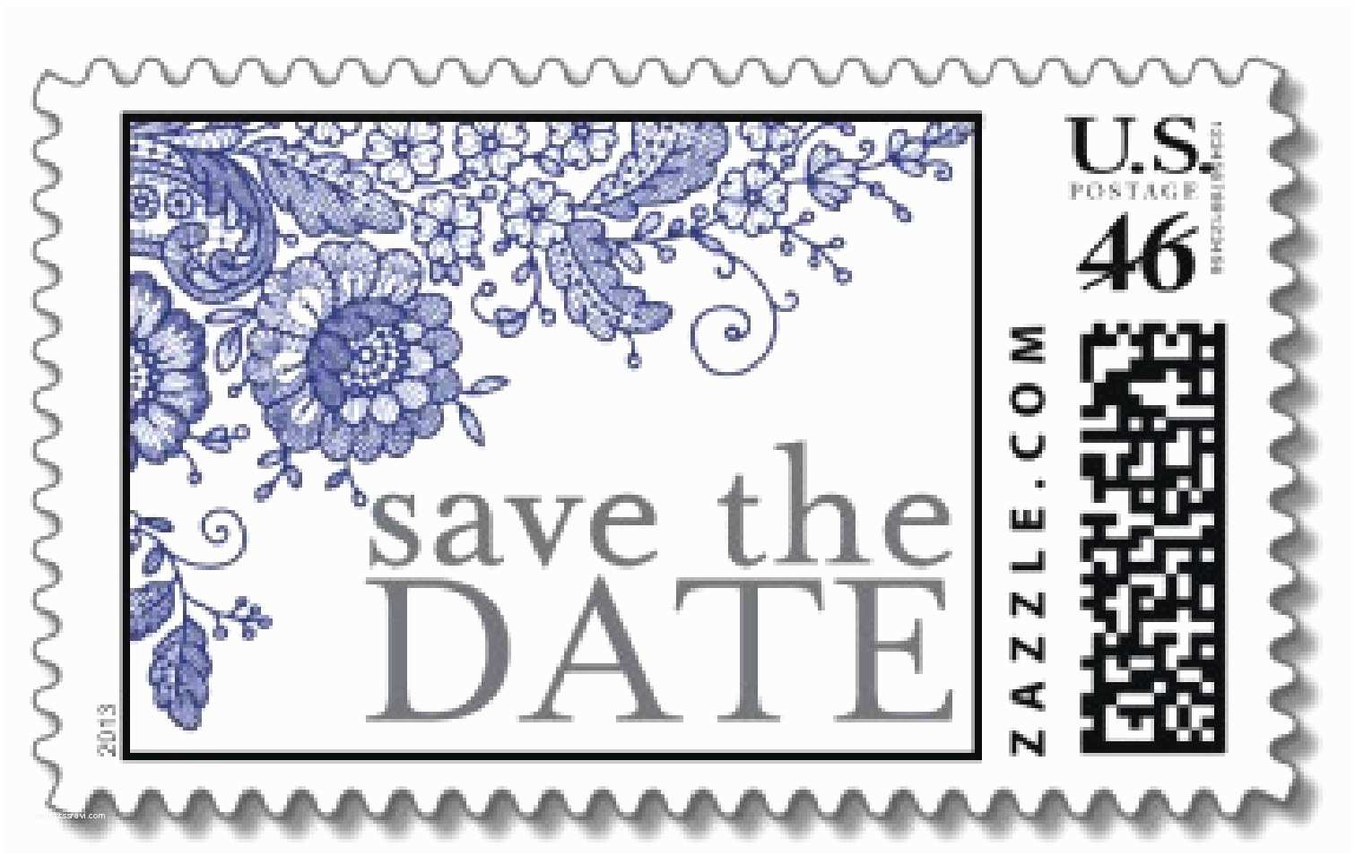 Postage Stamps for Wedding Invitations Diy Archives Pittsburgh Luxury Wedding Invitations