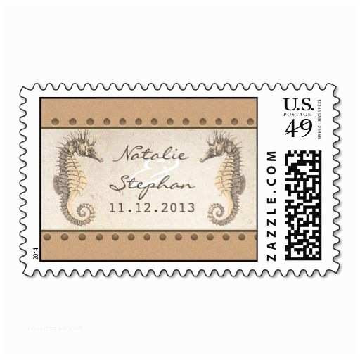 Postage Stamps for Wedding Invitations Postage for Wedding Invitations Home Decor Takcop