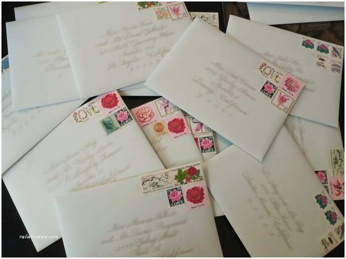 Postage Stamps for Wedding Invitations Postage Stamps for Wedding Invitations – Gangcraft