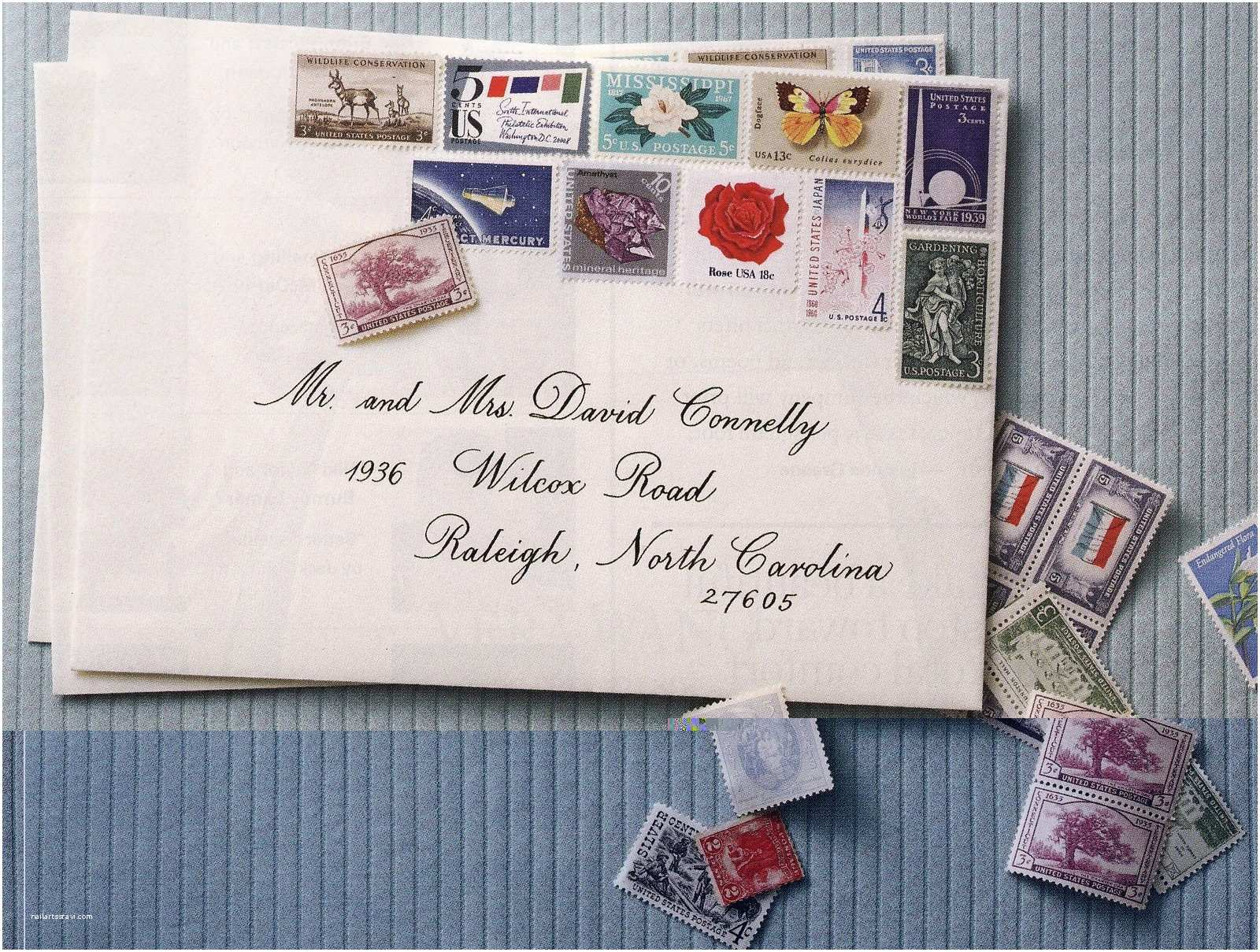 Postage Stamps for Wedding Invitations Wedding Invitation and Save the Date Options – Supernovabride