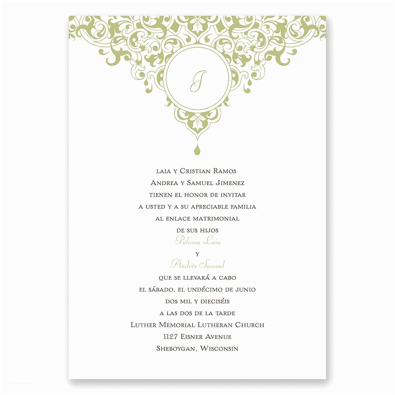 Postcard Wedding  Spanish Wedding  Spanish Wedding