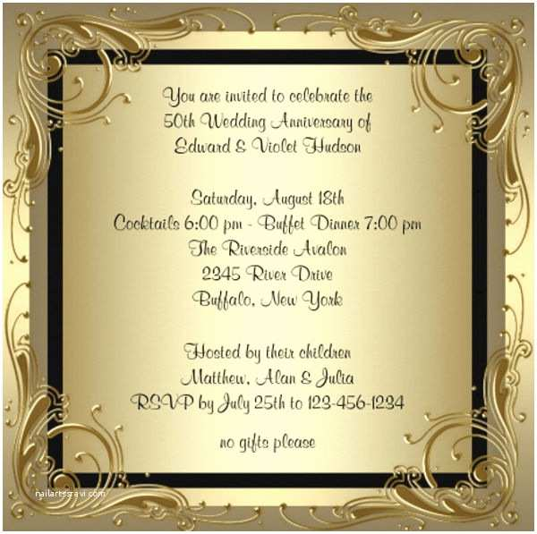 Postcard Wedding Invitations Template 78 Invitation Card Templates