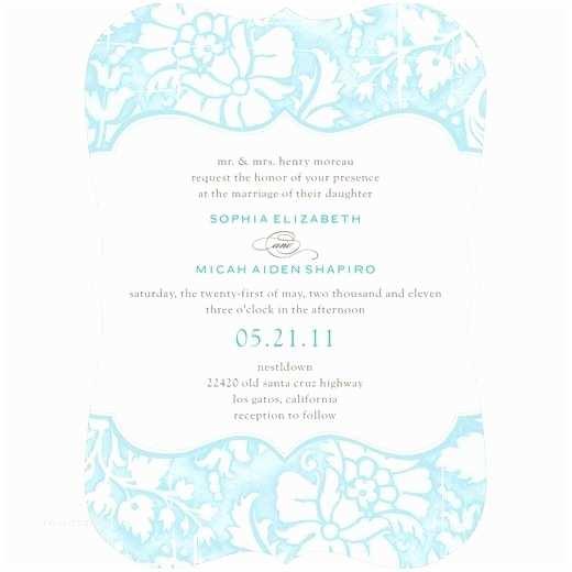 Powder Blue Wedding Invitations 25 Best Ideas About Powder Blue Weddings On Pinterest