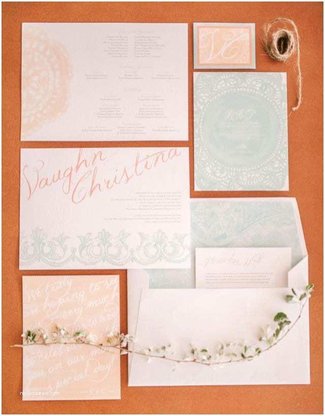 Powder Blue Wedding Invitations 37 Best Wedding Blue & Peach Images On Pinterest