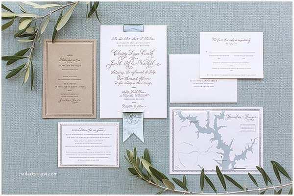 Powder Blue Wedding Invitations Powder Blue Wedding Invitation