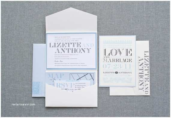 Powder Blue Wedding Invitations soft Blue Wedding theme Ideas