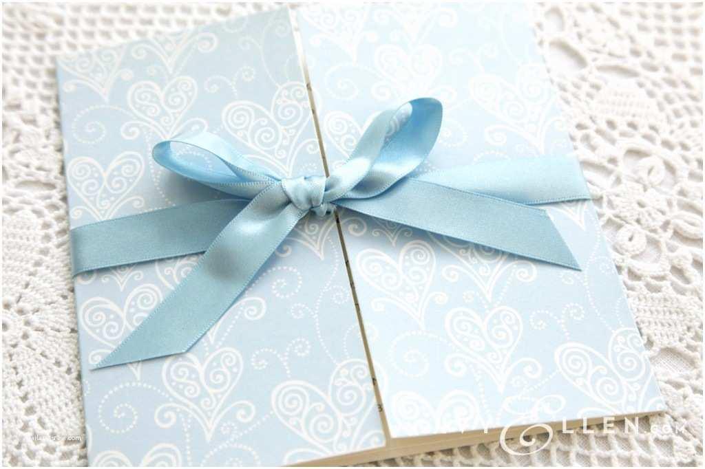 Powder Blue Wedding Invitations something Blue Colour Schemesivy Ellen Wedding