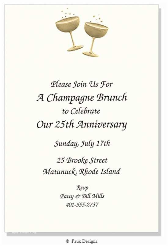 Pre Wedding Dinner Invitation Wording Pre Wedding Cocktail Party Invitation Wording Yourweek