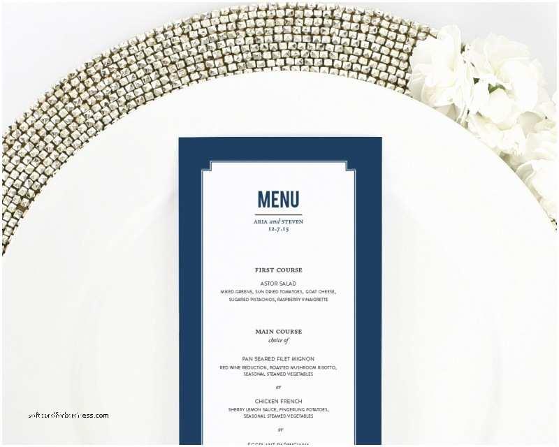 Pre Wedding Dinner Invitation Wording Wedding Invitation Best Pre Wedding Dinner Invitati