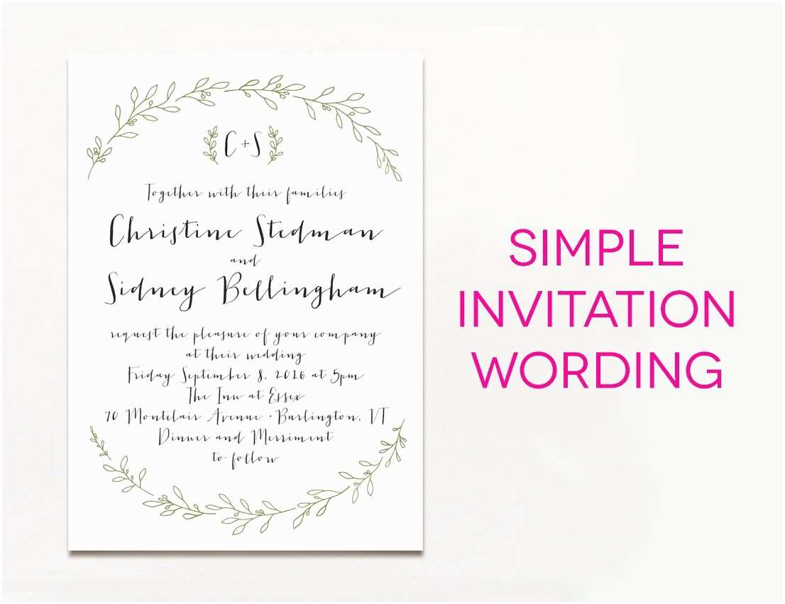 Pre Wedding Party Invitation Famous Pre Wedding Party Invitations Vignette Invitation
