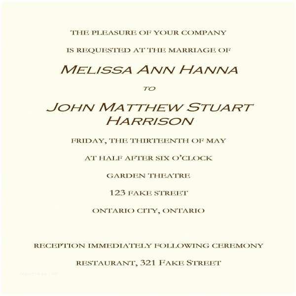 Pre Wedding Party Invitation Nice Pre Wedding Party Invitation Wording Check More at
