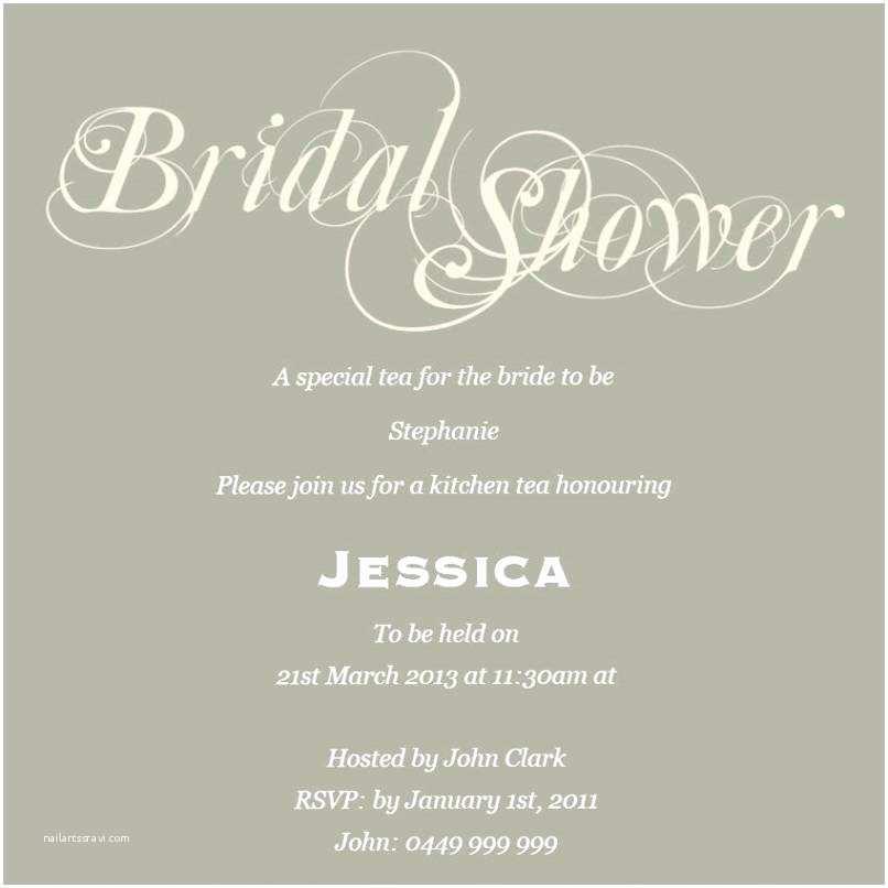 Pre Wedding Party Invitation Pre Wedding Party Invitation Wording