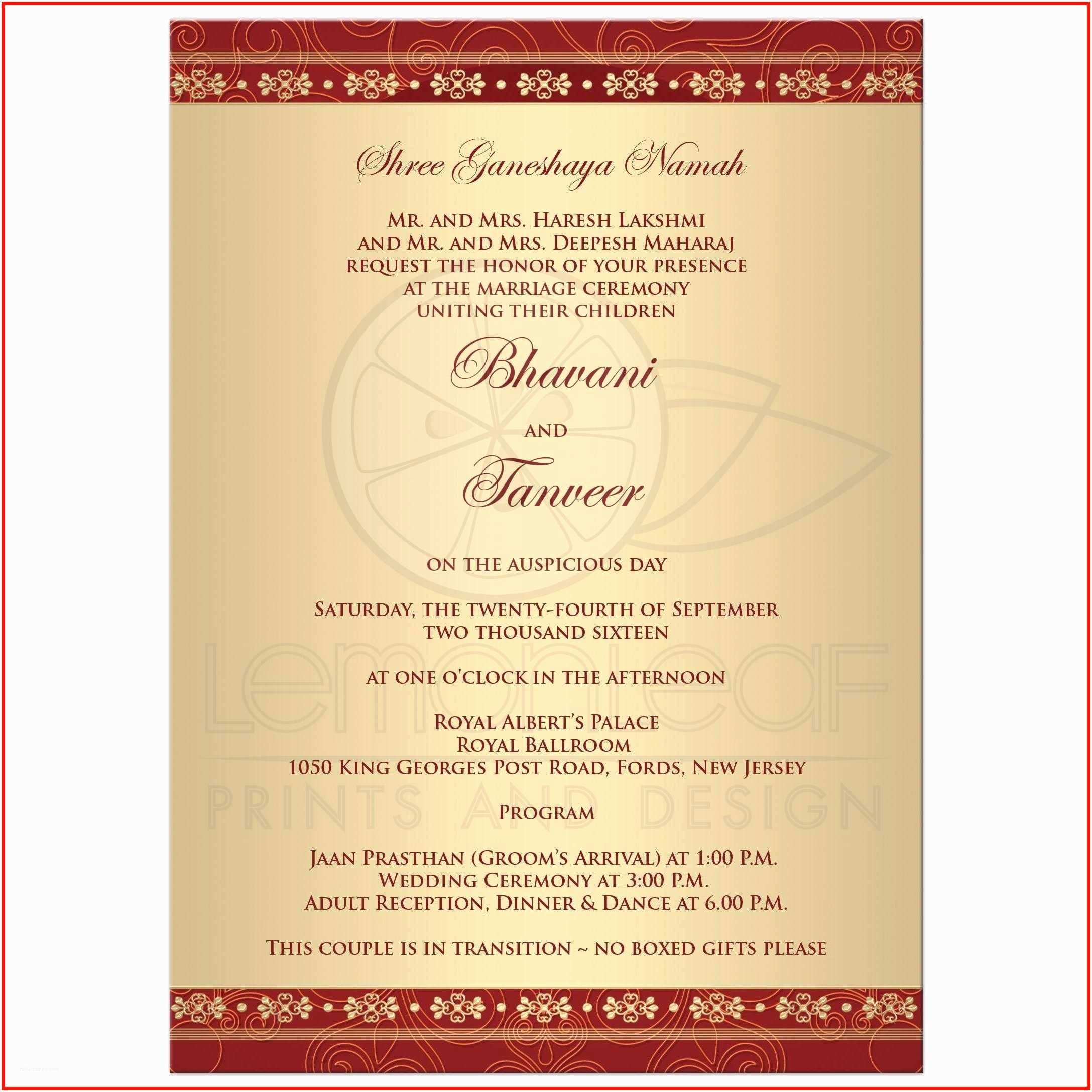Pre Wedding Party Invitation Pretty Fall Party Invitation Wording Invitation