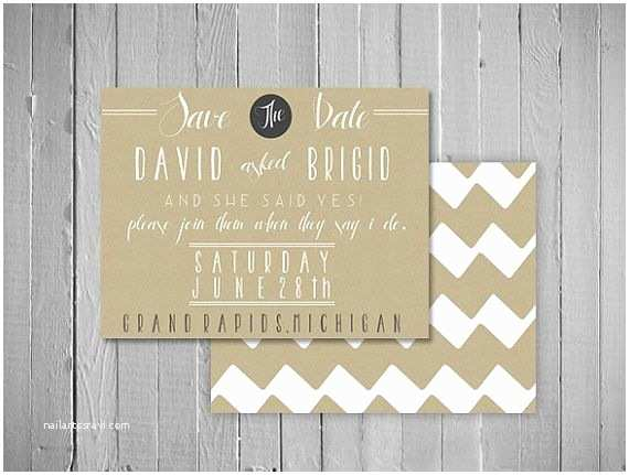 Premade Wedding Invitations 10 Best Save the Date Images On Pinterest